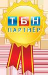 Телеканал ТБН-Россия
